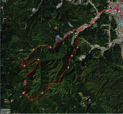 705_map