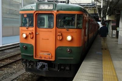 Dsc05781